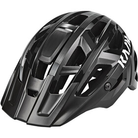 Kask Rex Casco, black